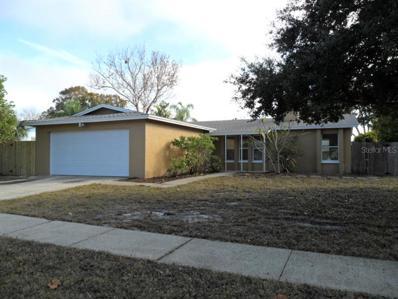 8047 93RD Street, Seminole, FL 33777 - #: U8032390