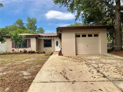8315 40TH Place N, St Petersburg, FL 33709 - #: U8033688