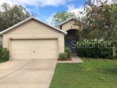 7749 Merchantville Circle, Zephyrhills, FL 33540 - #: U8036436