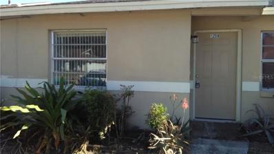 1176 Woodman Way UNIT 2, Orlando, FL 32818 - #: U8036561