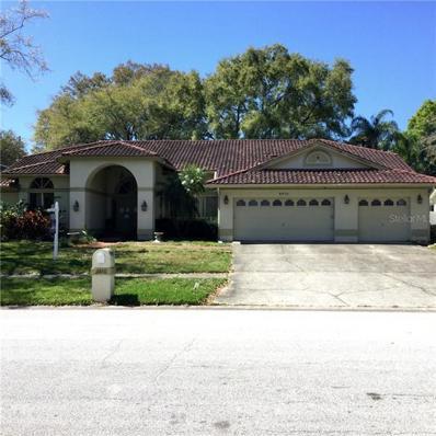 2410 Parkstream Avenue, Clearwater, FL 33759 - #: U8038464
