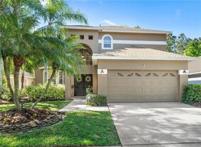11836 Lancashire Drive, Tampa, FL 33626 - #: U8038728