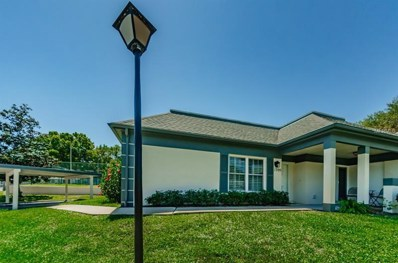 1395 N McMullen Booth Road, Clearwater, FL 33759 - #: U8041550
