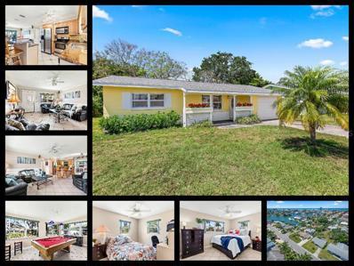 17550 2ND Street E, Redington Shores, FL 33708 - #: U8041929