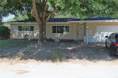 1714 Dunbar Lane, Clearwater, FL 33756 - #: U8042122