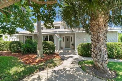 2092 W Vina Del Mar Boulevard, St Pete Beach, FL 33706 - #: U8042963