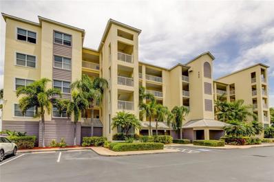 425 150TH Avenue UNIT 2201, Madeira Beach, FL 33708 - #: U8044552