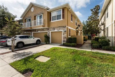 626 51ST Avenue N, St Petersburg, FL 33703 - #: U8045398