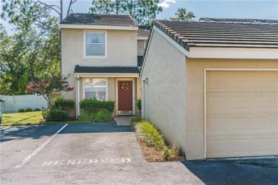 13002 Lorna Place, Tampa, FL 33618 - #: U8047375