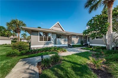 1016 Lake Avoca Court, Tarpon Springs, FL 34689 - #: U8047829