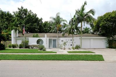2950 Tangerine Terrace, Palm Harbor, FL 34684 - #: U8048289