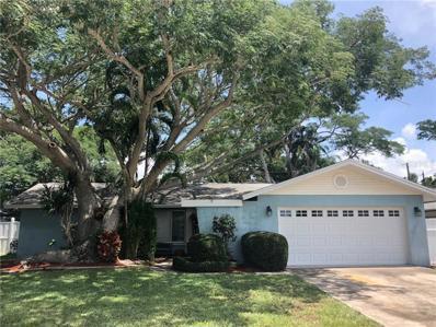 13421 Balboa Drive, Largo, FL 33774 - #: U8048674
