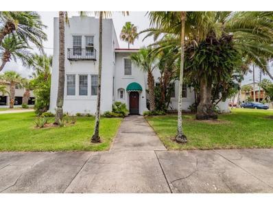 3401 Casablanca Avenue, St Pete Beach, FL 33706 - #: U8049654
