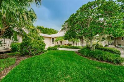 996 SPINNAKER Court, Tarpon Springs, FL 34689 - #: U8051953