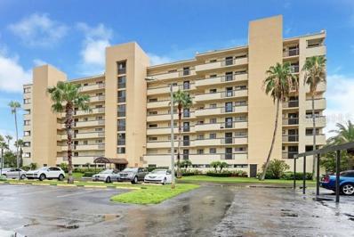 401 150TH Ave UNIT 231, Madeira Beach, FL 33708 - #: U8052185