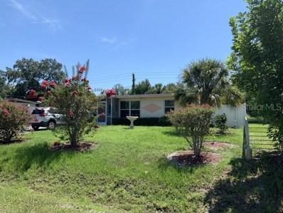 5815 2ND Street W, Bradenton, FL 34207 - #: U8053943