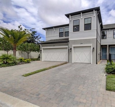 2494 Golden Pasture Circle, Clearwater, FL 33764 - #: U8057593