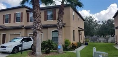 10259 Villa Palazzo Court, Tampa, FL 33615 - #: U8058824
