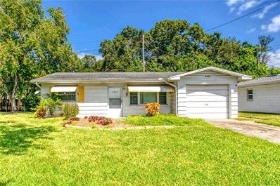 4995 MARIGOLD Place N, Pinellas Park, FL 33782 - #: U8059999