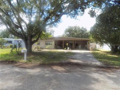 134 MELODY Lane, Largo, FL 33771 - #: U8060729