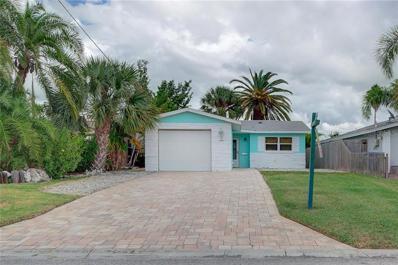 5048 BLUE HERON Drive, New Port Richey, FL 34652 - #: U8061734