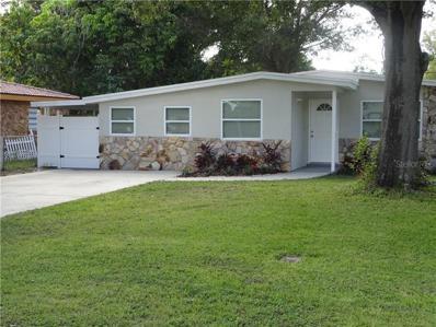 132 Emerald Lane, Largo, FL 33771 - #: U8062450