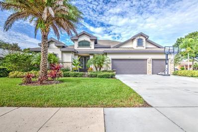 315 Holly Hill Road, Oldsmar, FL 34677 - #: U8062895