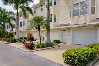 9351 BLIND PASS Road, St Pete Beach, FL 33706 - #: U8062988