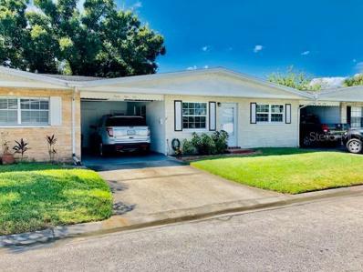 9910 LILY Street N, Pinellas Park, FL 33782 - #: U8062990