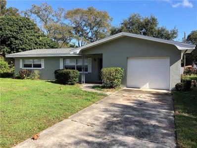 1767 Cardinal Drive, Clearwater, FL 33759 - #: U8063087