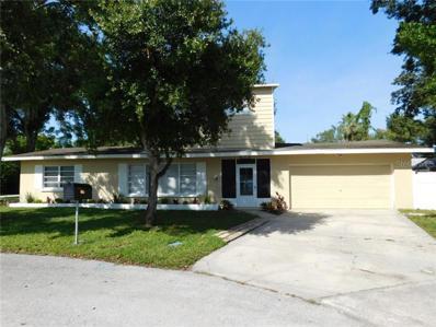 405 OAKMOUNT Road, Clearwater, FL 33765 - #: U8063167