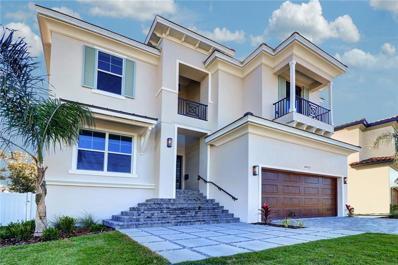 6411 Bayou Grande Boulevard NE, St Petersburg, FL 33702 - #: U8063939