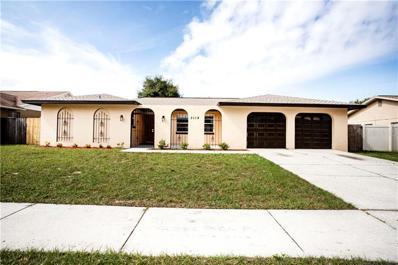 3114 INDIGO Place, Seffner, FL 33584 - #: U8064511