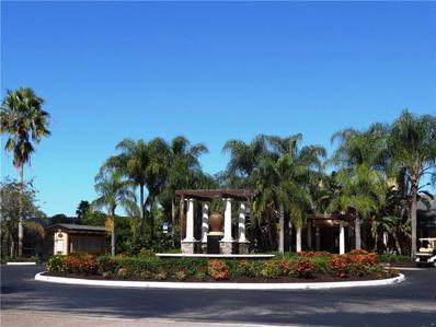 500 BELCHER Road S UNIT 147, Largo, FL 33771 - #: U8065438