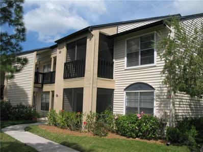 500 BELCHER Road S UNIT 218, Largo, FL 33771 - #: U8066204