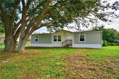 3245 BRIGHT Court, Kissimmee, FL 34744 - #: U8068138