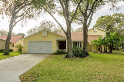 1960 LEVINE Lane, Clearwater, FL 33760 - #: U8069541
