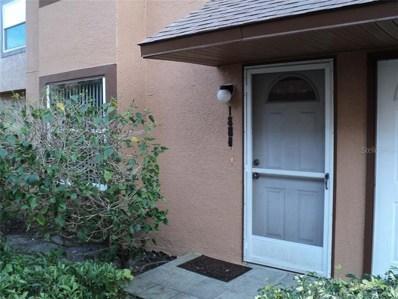 1884 CLEARBROOKE Drive, Clearwater, FL 33760 - #: U8074102