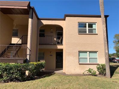 7701 STARKEY Road UNIT 531, Seminole, FL 33777 - #: U8074115