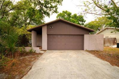 14702 SUGARWOOD Place, Tampa, FL 33625 - #: U8081670