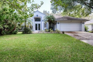 4443 GLENBROOK Lane, Palm Harbor, FL 34683 - #: U8099432