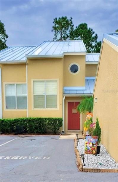 3414 WATERBRIDGE Drive, Tampa, FL  - #: U8102114