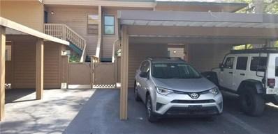 1402 LENNOX Road E Unit 1402, Palm Harbor, FL 34683 - #: U8118179