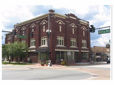 142 S Woodland Boulevard UNIT 3B, Deland, FL 32720 - #: V4719177