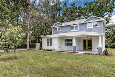 215 Margaret Road, Sanford, FL 32771 - #: V4901523