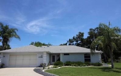 3788 Maple Grove Court, Port Orange, FL 32129 - #: V4902131