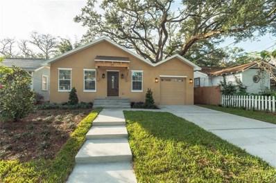 1418 Pinecrest Place, Orlando, FL 32803 - #: V4902178