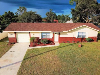 1326 Sacramento Street, Deltona, FL 32725 - #: V4902570