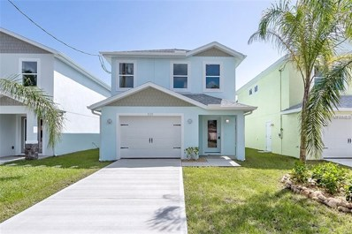 5133 Pineland Avenue, Port Orange, FL 32127 - #: V4903331