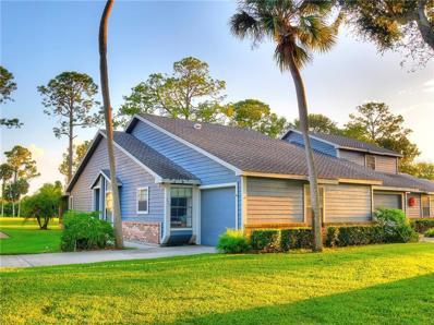 220 Bob White Court UNIT 2200, Daytona Beach, FL 32119 - #: V4903361